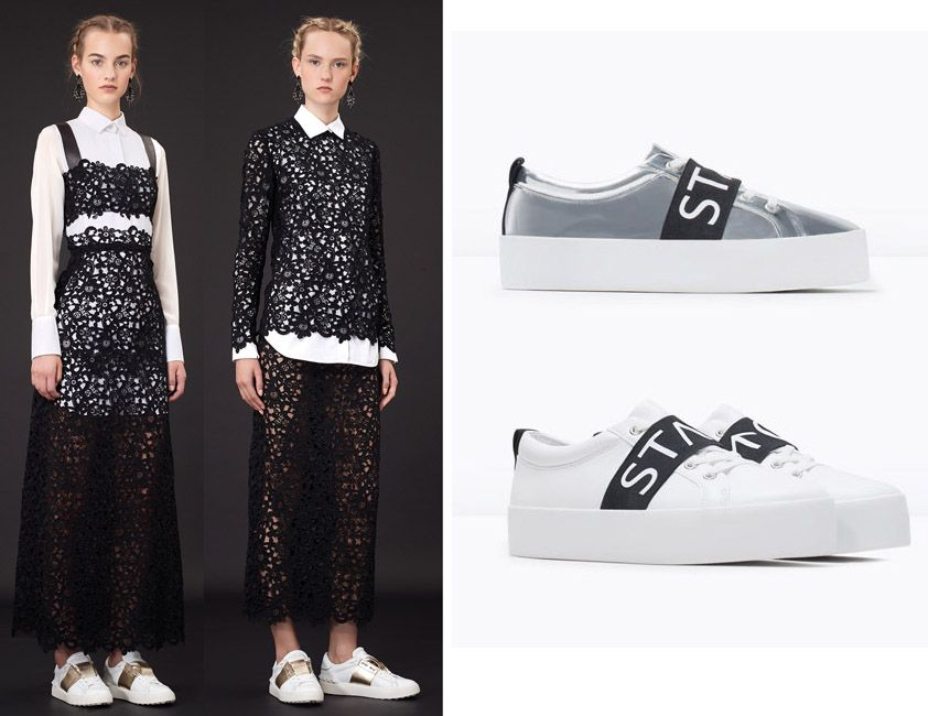 Valentino-vs-zara-resort-2015-sneakers