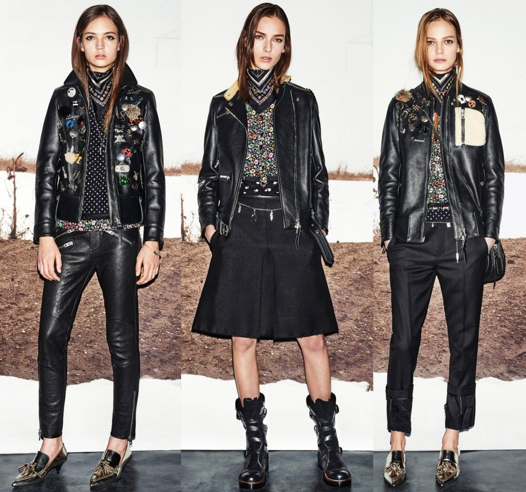 coach-fw15-leather-biker-jackets
