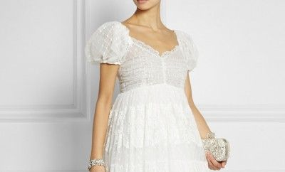 dolce-gabbana-lace-tulle-wedding-gown
