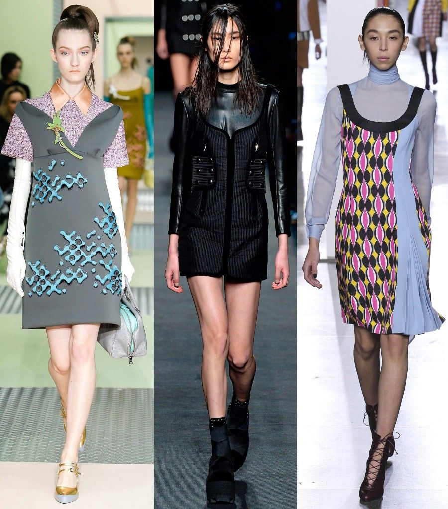 dresses-over-tops-trend-fw15