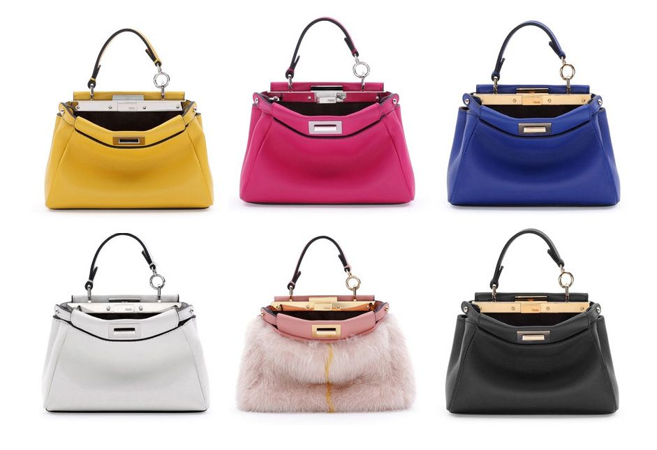 fendi-micro-peekaboo-satchel-bag