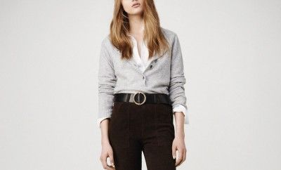 frame-denim-fall-2015-collection