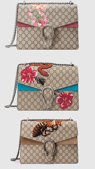 gucci-dionysus-gg-supreme-canvas-embroidered-shoulder-bag