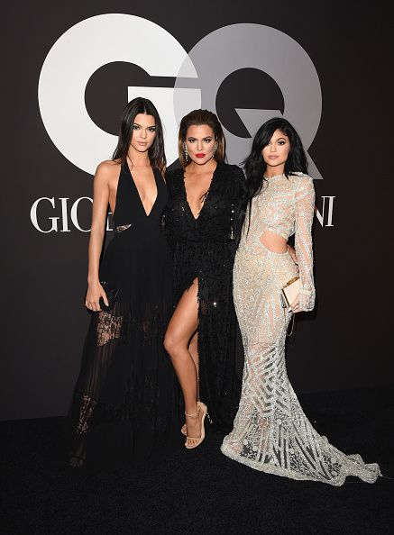 khloe-kylie-kendall-gq-and-giorgio-armani-grammys-after-party-arrivals