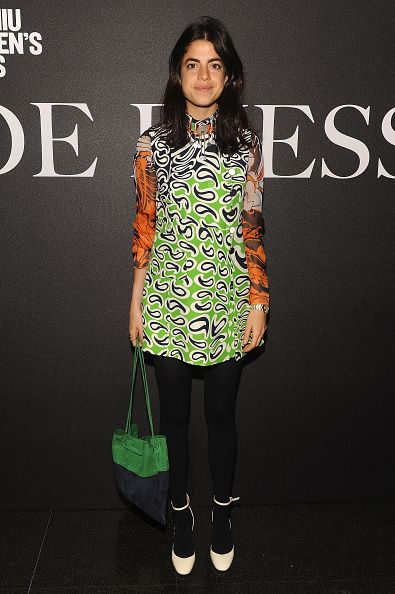 leandra-medine-miu-miu-womens-tales-9th-edition-de-djess-screening-new-york
