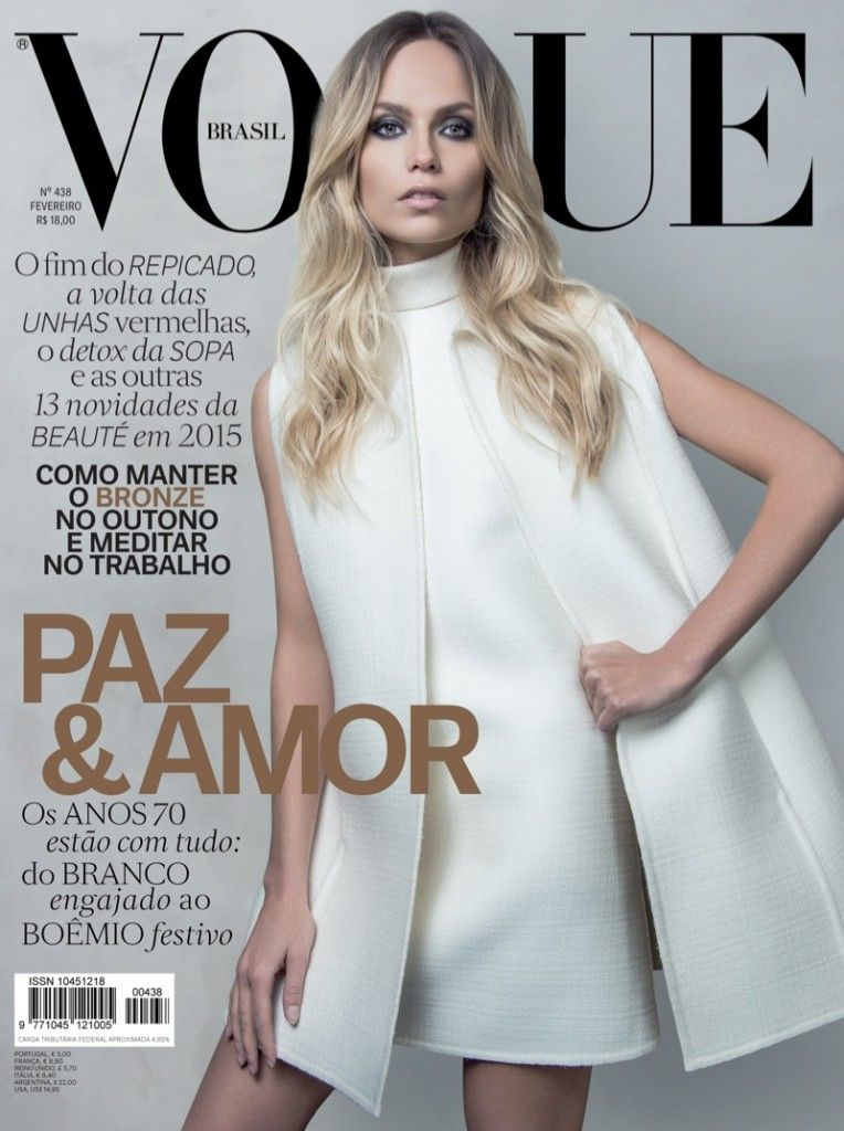 natasha-poly-vogue-brazil-february-2015-cover-2