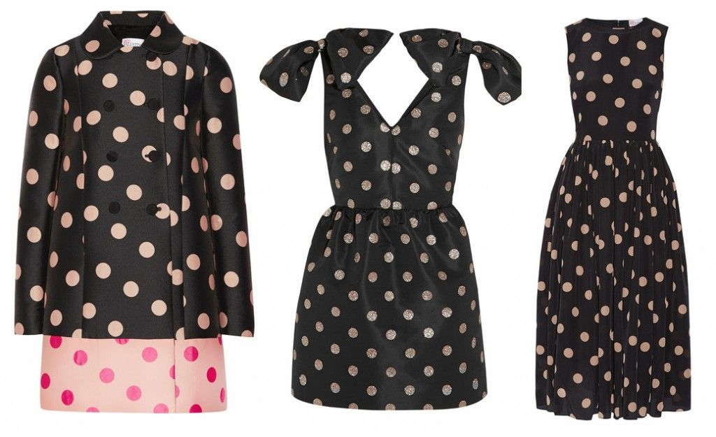 red-valentino-spring-summer-2015-polka-dots