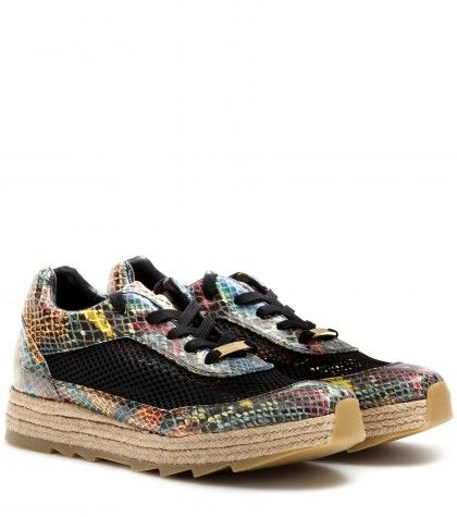 stella-mccartney-espadrille-sneakers