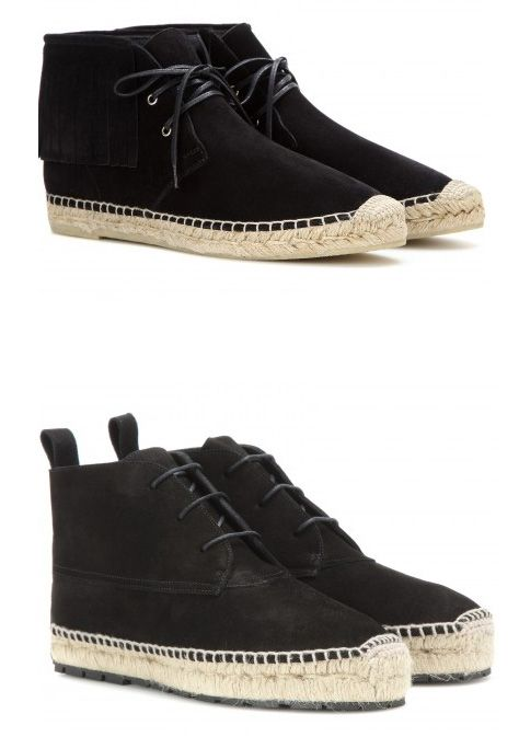 suede-espadrille-style-ankle-boots