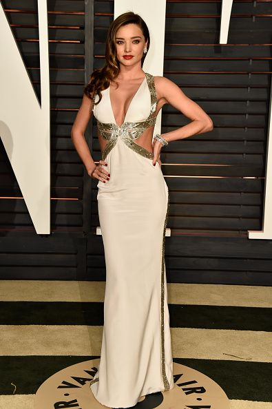 vanity-fair-oscar-party-2015-miranda-kerr