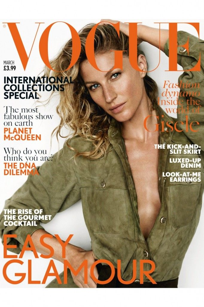 vogue-uk-march-2015-gisele-bundchen