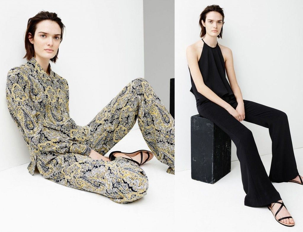 zara-woman-spring-2015-lookbook-jumpsuits