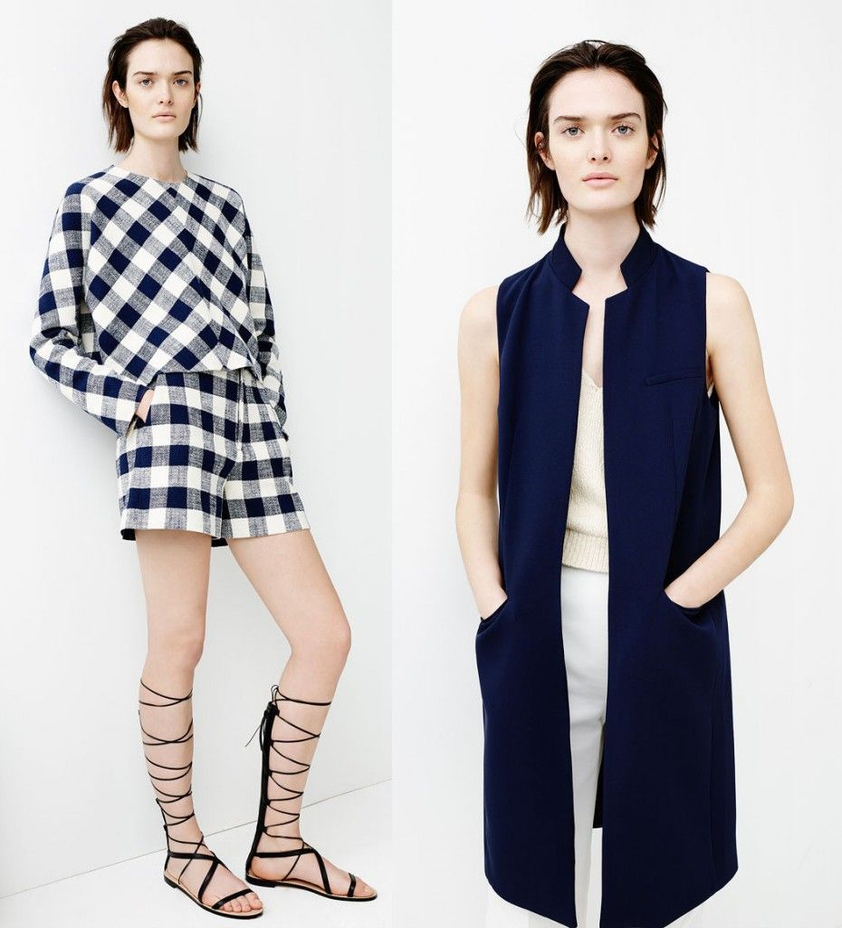 zara-woman-spring-2015-lookbook-picks