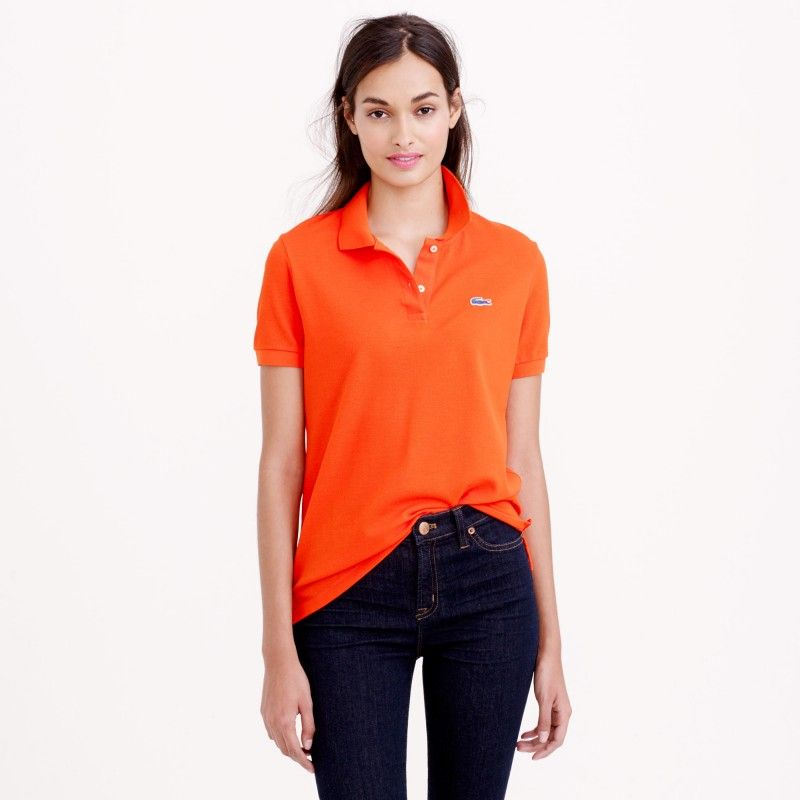 Lacoste-x-J-Crew-Womens-Polo-Shirt-Collaboration