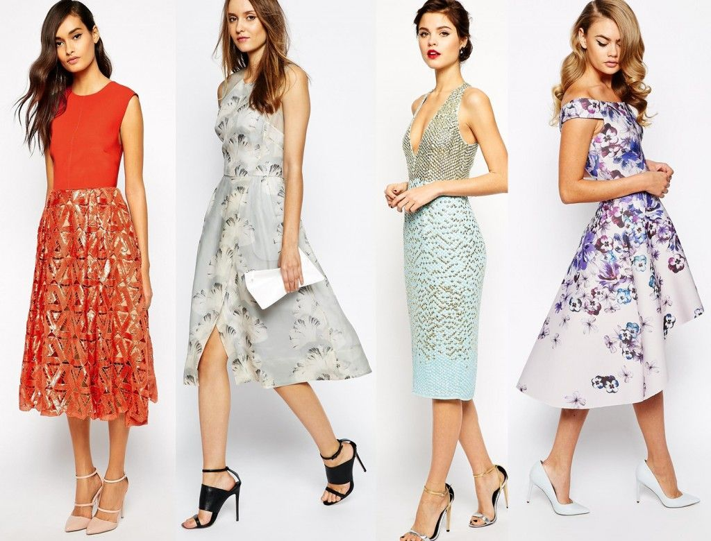asos-prom-wedding-dresses-ss15