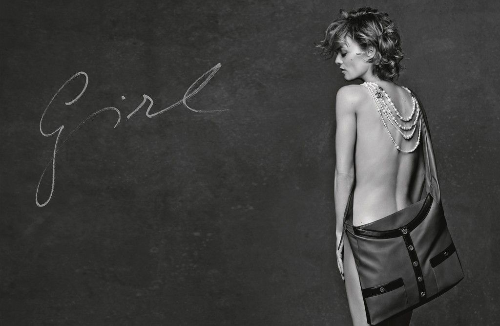 chanel-girl-bag-ad-campaign-vanessa-paradis-photos