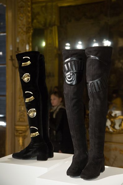 chiara-ferragni-shoes-fw15-collection-over-the-knee-boots