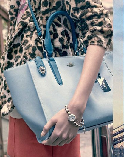 coach-ss15-leather-tote