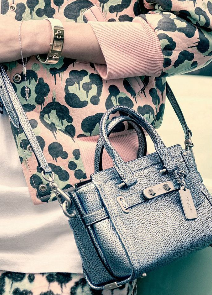coach-ss15-mini-textured-leather-tote