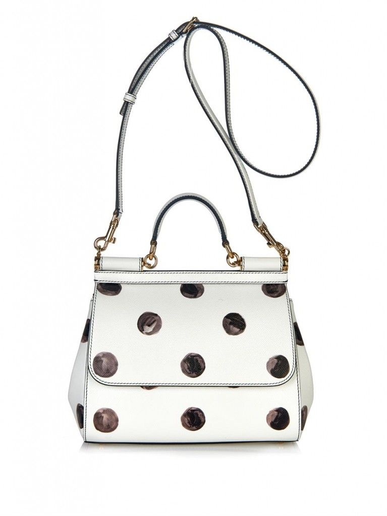 dolce-gabbana-sicily-mini-polka-dot-leather-bag