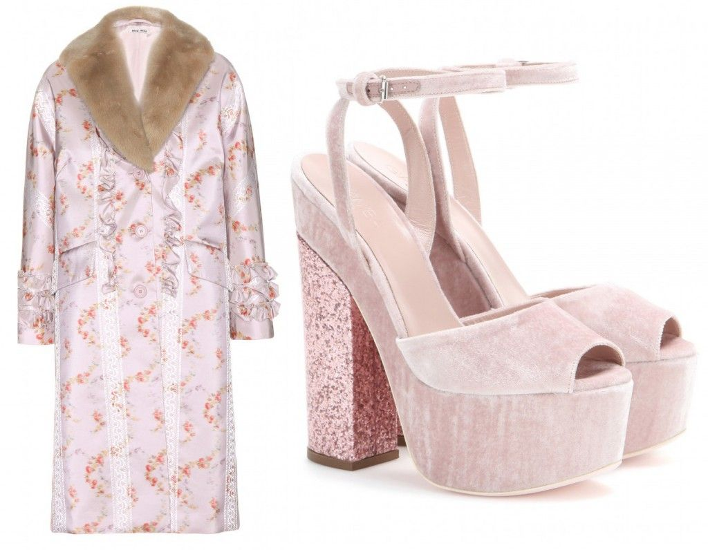 dusty-pink-miu-miu-giamba-flared-jeans-look