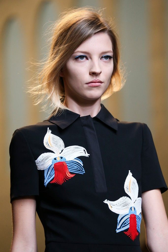 fendi-ss15-polo-shirt
