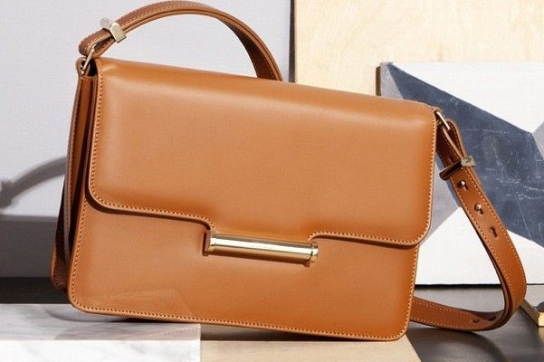 Jason Wu S Diane Bag Designed By Kruger Is Finally Out Laiamagazine