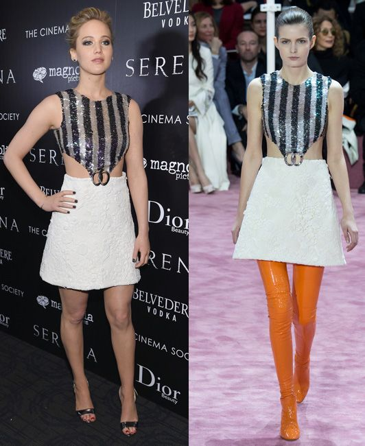 jennifer-lawrence-serena-nyc-screening-dior-haute-couture-ss15-mini-dress