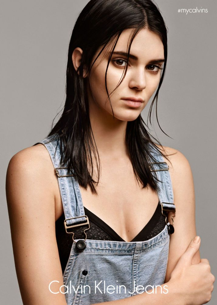 kendall-jenner-x-calvin-klein-jeans-ads