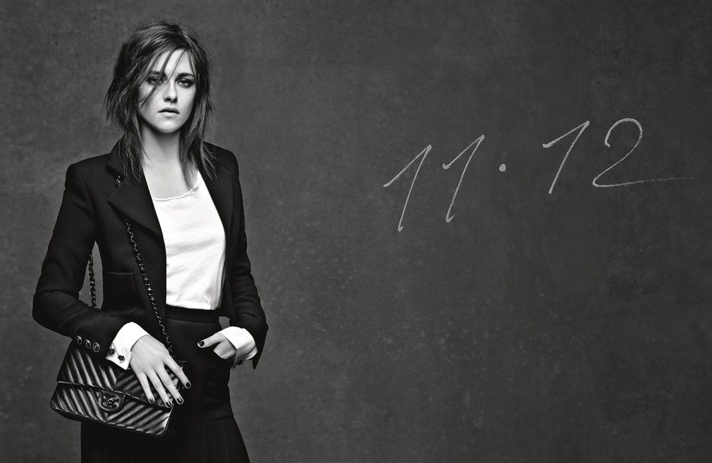 kristen-stewart-chanel-girl-bag-ad-campaign