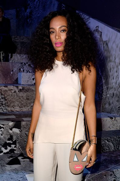 solange-knowles-hm-fw15-fashion-show-pfw
