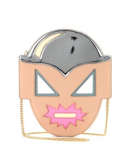 stella-mccartney-superstellaheroes-shoulder-bag-summer-2015