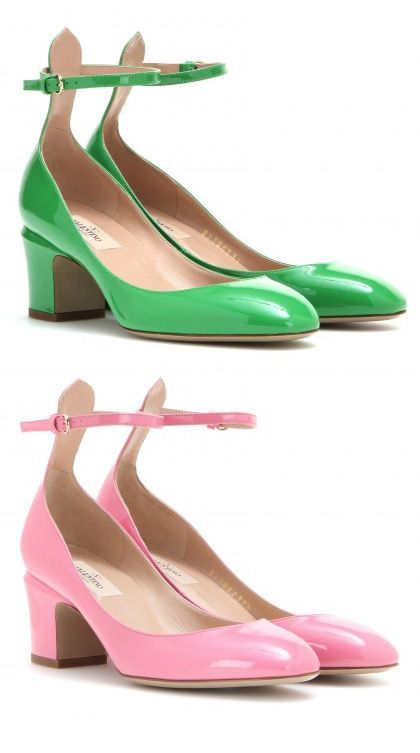 valentino-tango-high-shine-patent-leather-pumps-with-ankle-strap-and-block-heel
