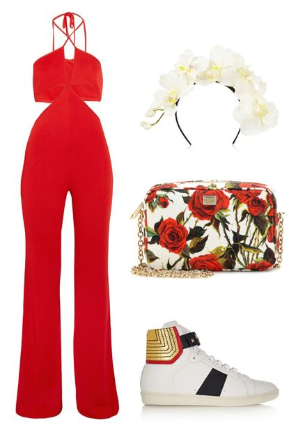 coachella-look-balmain-saint-laurent-dolce-gabbana