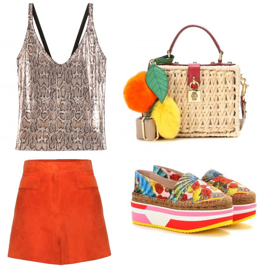 coachella-look-saint-laurent-pucci-dolce-gabbana
