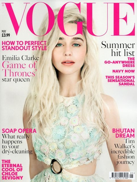 emilia-clarke-vogue-uk-may-2015