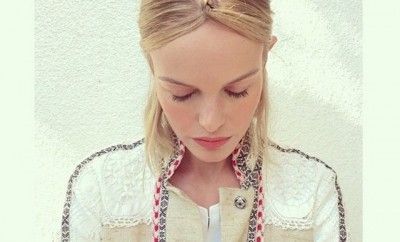 get-kate-bosworth-coachella-look-weekend-one-etro-coach-matisse