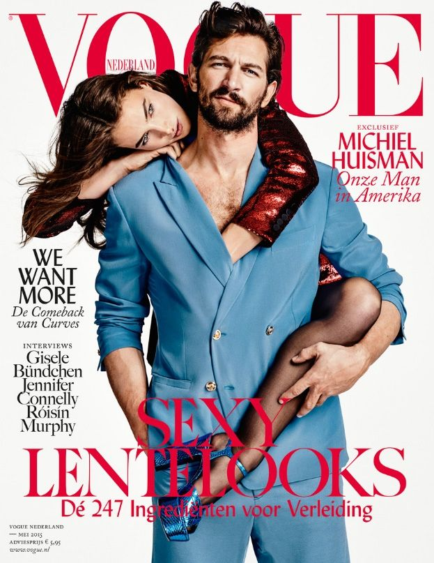 michiel-huisman-vogue-netherlands-may-2015