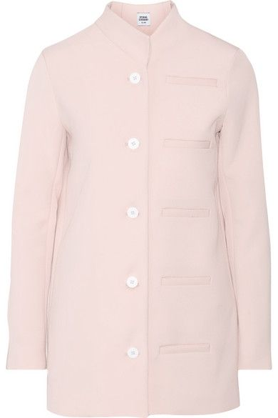 opening-ceremony-pastel-pink-twill-coat