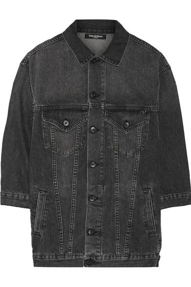 pedro-del-hierro-oversized-denim-jacket