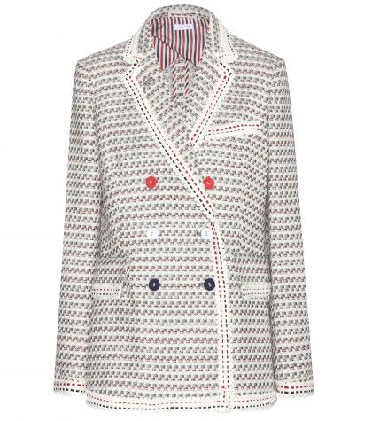 thom-browne-tweed-blazer