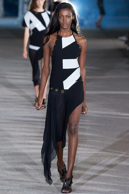 anthony-vaccarello-ss15