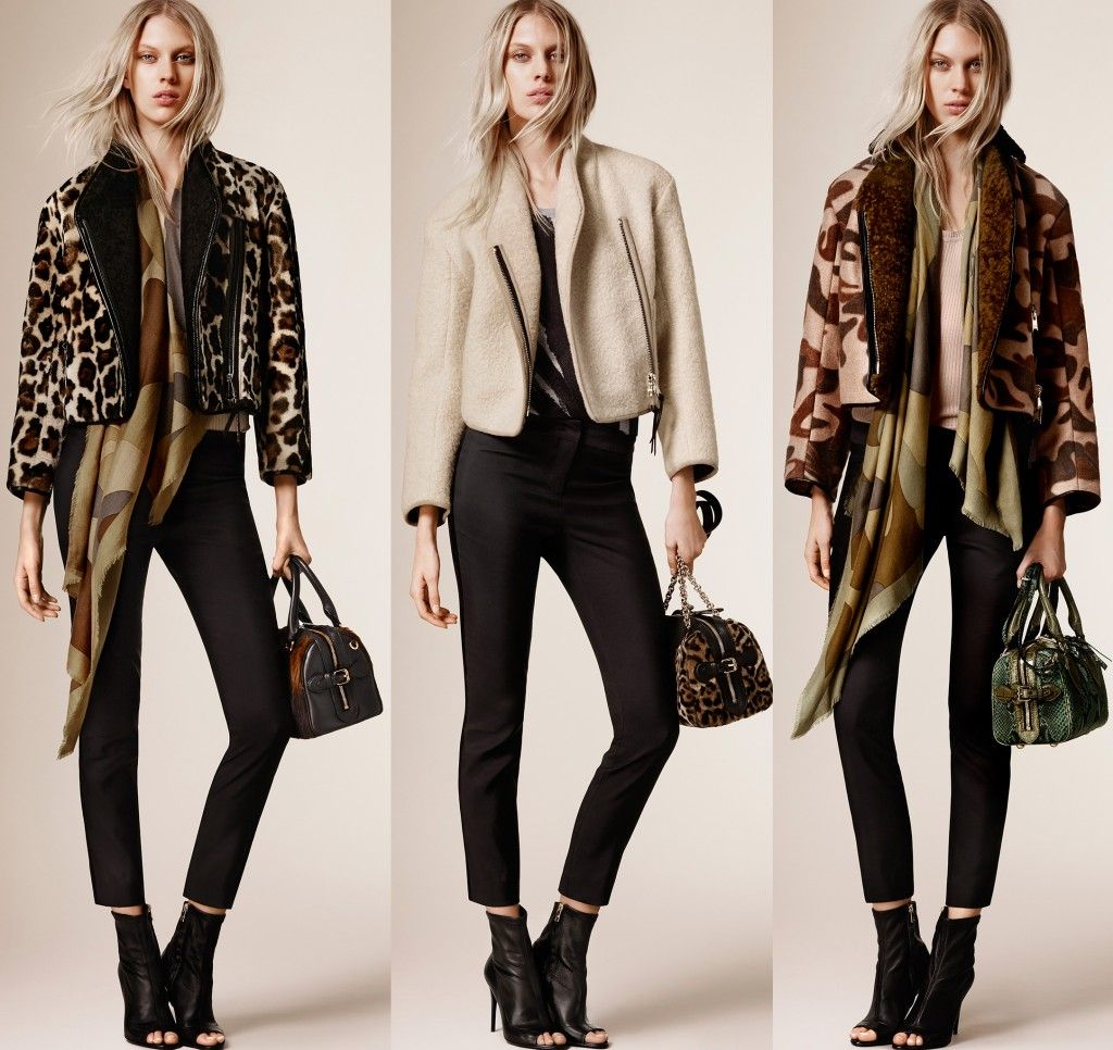burberry-prorsum-pre-fall-2015-cropped-jackets
