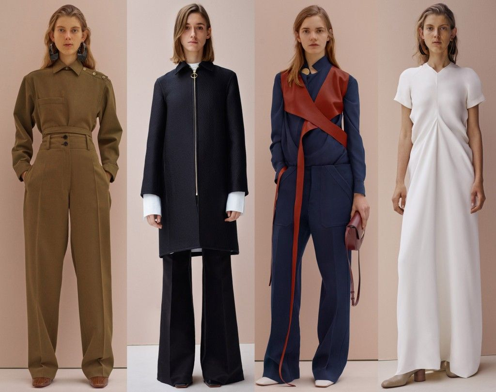 celine-pre-fall-2015-lookbook