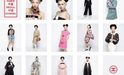 chanel-paris-seoul-collection-press-kit