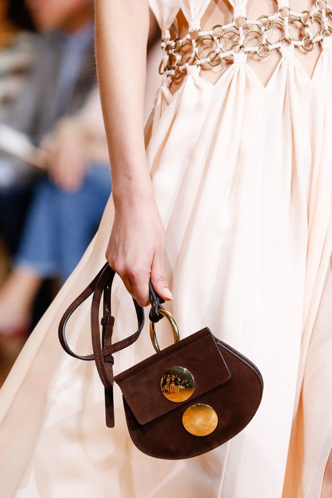chloe-faye-mini-shoulder-bag-ss15-runway-show