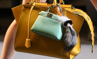 fendi-karlito-collection