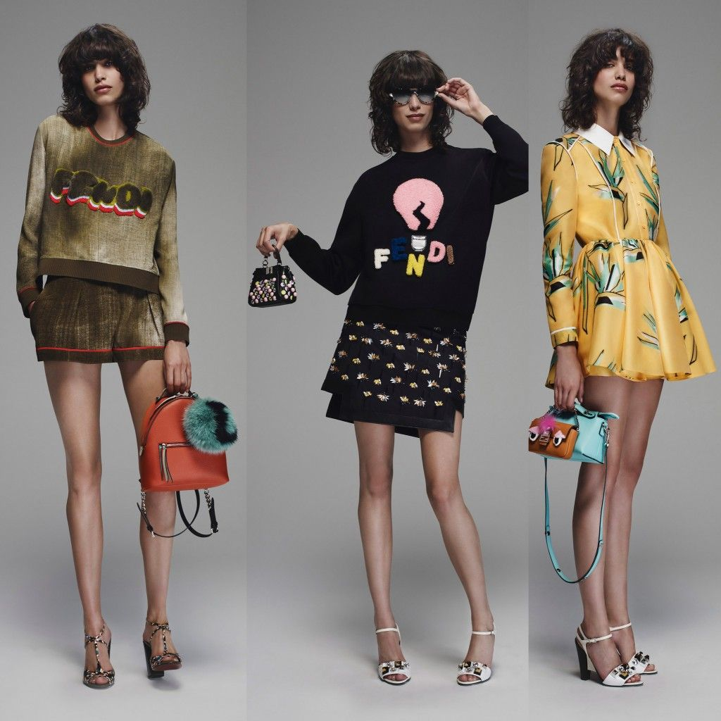 fendi-resort-2016-collection