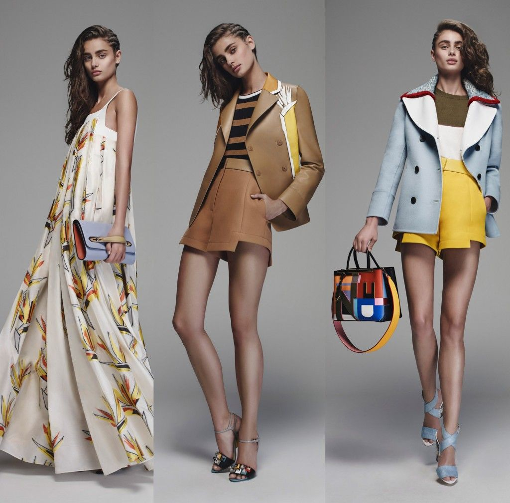 fendi-resort-2016-lookbook