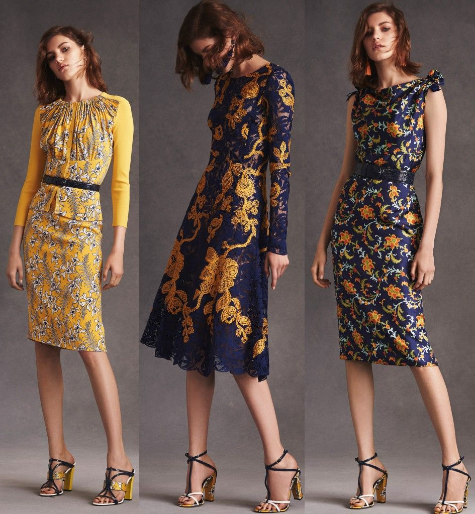 oscar-de-la-renta-resort-2016-collection